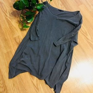 Urban Outfitters Tops - UO Oversized Tunic Top